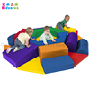 Factory Price Family Entertainment Center Play