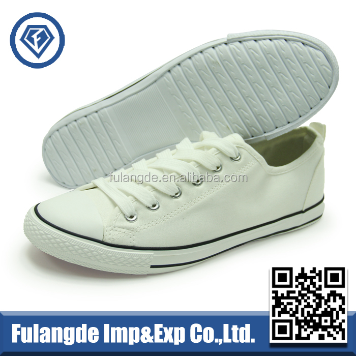 white canvas shoes wholesale cheap white canvas shoes low