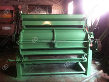 Automatic Cotton Linter machine Cotton delinter machine with good price