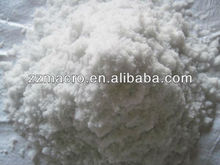 Factory directly high quality barium zinc sulfate