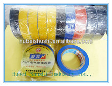 wonder pvc electrical insulation tape