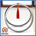 Fittings Type high quality Floating seals rexroth hydraulic parts