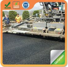 Ultrathin asphalt layer for road construction asphalt paving with 0.7cm thickness