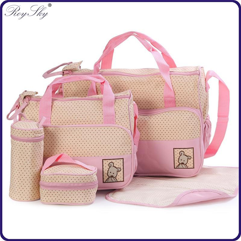 New Products eco friendly bag mom bag baby travel cot bag for wholesales
