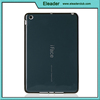 hot shockproof heavy duty cover case for ipad mini 2