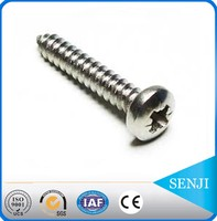pan head socket screw washer for sale / nut bolt manufacturing machinery price
