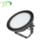 IP66 UFO high bay light 150W with led lens degree 150