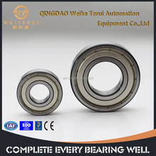 2015 cheap ball baring deep groove ball bearing 6305 made in china