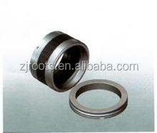 good quality metal bellow mechanical seal type MB-J01(676,670,680)