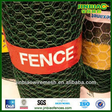 steel woven mesh hexagonal wire mesh for sale