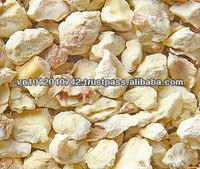 corncob meal for mushroom cultivation