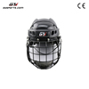 OEM Roller skating ball helmet, Inline Hockey helmet,mini plastic hockey helmet