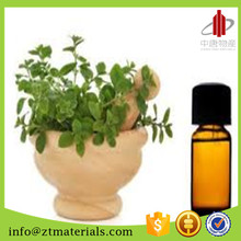 natural oregano essential oil at best price