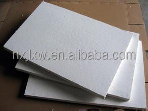 Insulation calcium silicate board price
