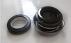 Rubber water pump mechanical seal F-16 auto cooling water pump seal