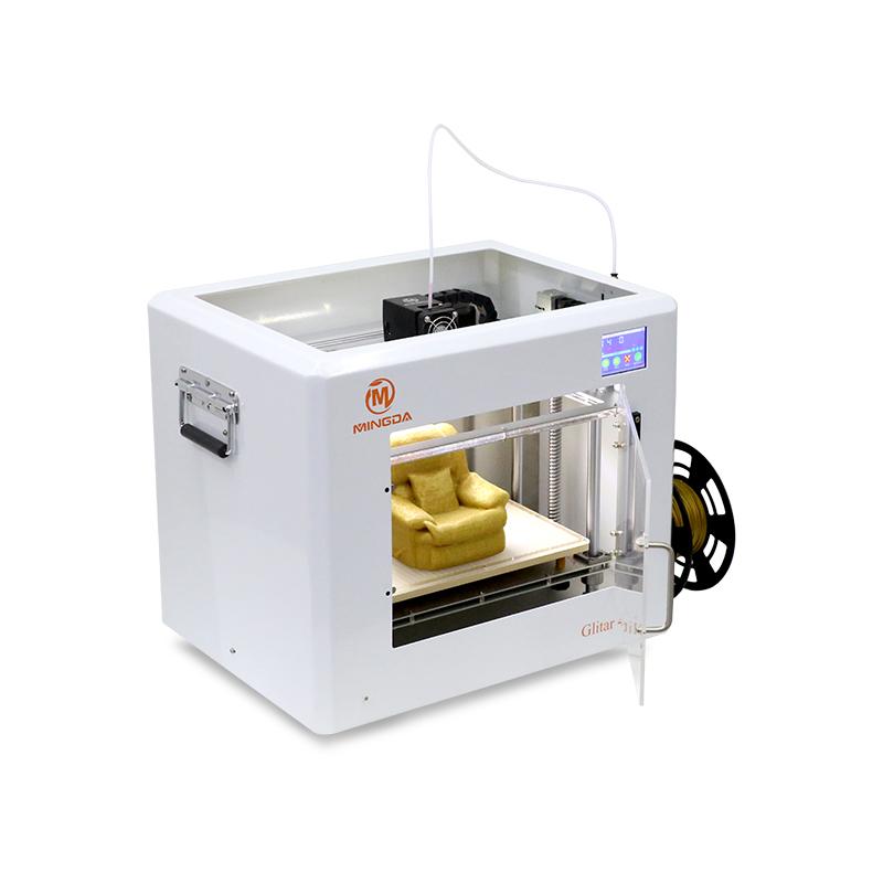 china manufacturer directly sale mingda imprimante 3d best 3d printer price buy 3d printer. Black Bedroom Furniture Sets. Home Design Ideas