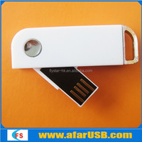 2015 HOT Sell Mini colorful Plastic USB pen drive 1gb 2gb 4gb 8gb 16gb mini usb stick memory 2.0 usb flash drive