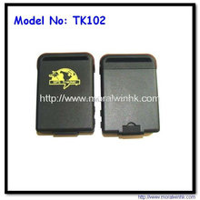 Google Personal GPS TK102 SOS Tracking Tracker For Person