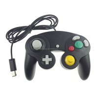 NGC game controller gamepad for wii