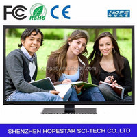 32-inch led tv led lcd super general tv 32""