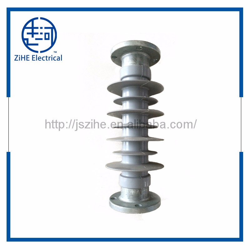 Post Electrical Insulator, Post Polymeric Insulator, Post Porcelain Insulator for High Voltage
