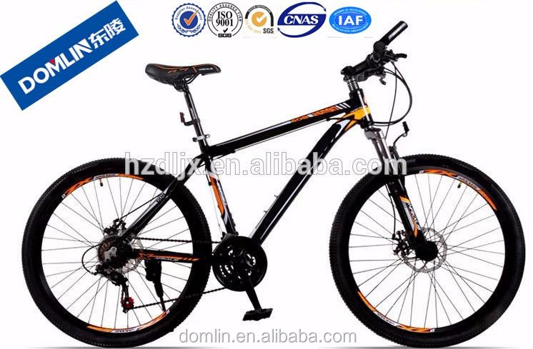 2016 hot sale 21 speeds 26 inches china bicycle mountain bike prices ,full suspension rhino bicicletas mountain bike