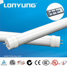 Remote Controlled LED Lighting Indoor Use T8 fluorescent lamp G13
