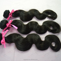 India aunty funmi hair,100% virgin remy cuticle correct fusion,candy curl indian hair