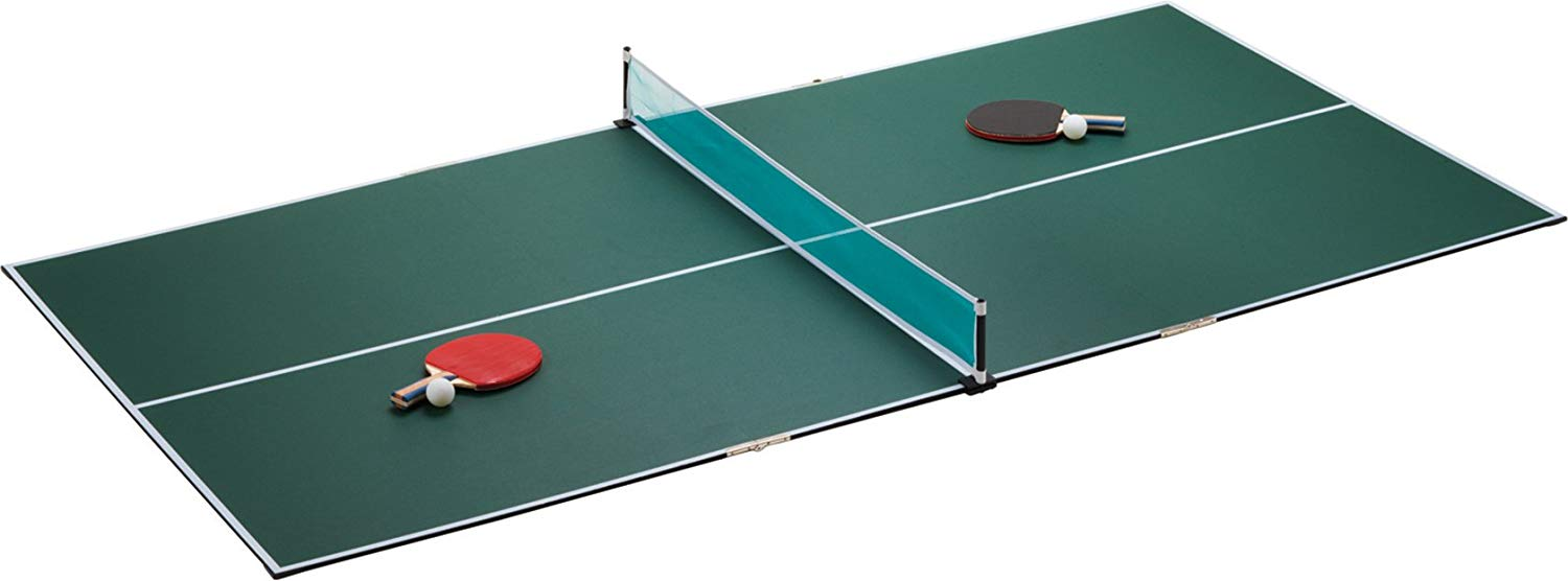 mini table tennis top table for kids Portable Table Tennis Top
