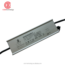 For led street light 200w waterproof led driver LED switching power supply CE UL