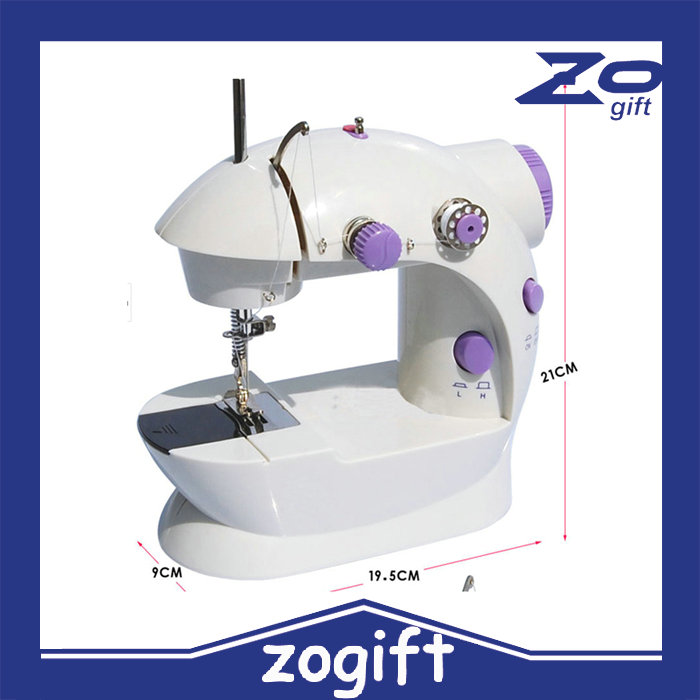 wholesale sewing machine
