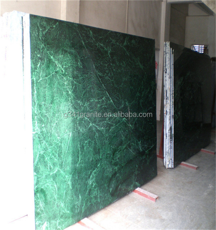 12x12 Marble Tile Prices 12x12 Marble Tile Prices Suppliers And