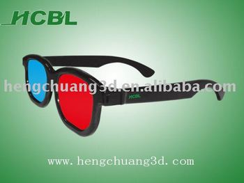 high quality children 3d glasses for 3d tvs 3D games