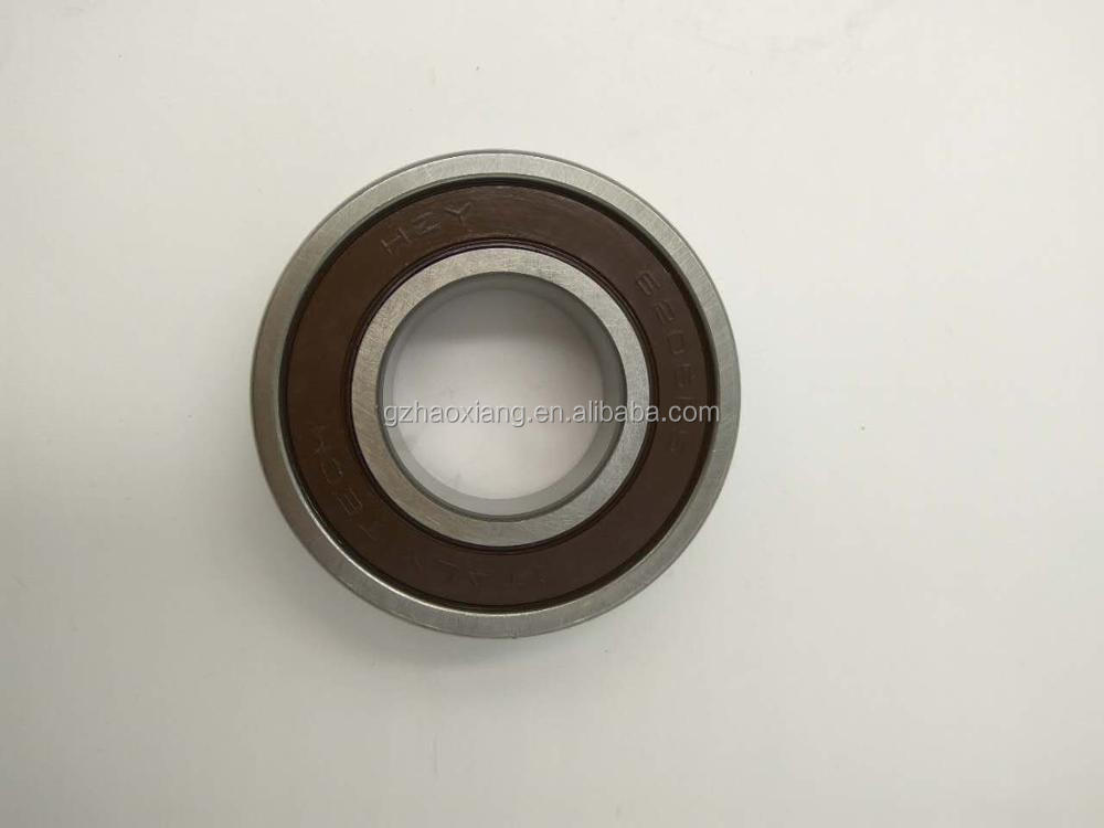 Deep Groove Ball Bearing OEM 6205