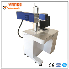 Hot sale Factory Cheap price non- metal 10w 30w 50w 100w Co2 Laser Marking Machines, Leather Laser Engraving Machine Price