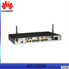 HUAWEI PoE+Fixed ports AR1220W 3G Enterprise Router