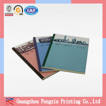 Wholesale Diary A5 Composition Paper Types of School Notebook
