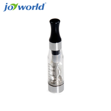 Lowest price ego vapor wholesale ce4 vaporizer ce5 ce6 big ego battery ego power plus evod battery 600mah