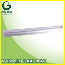 Quickly Lead Time Japan Red Tube Supplier Led 30cm Ac 85-240V