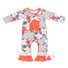 Infants Designs Baby Clothes Wholesale Price