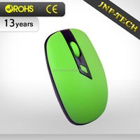 Multi-Color Portable Laptop Wireless Mouse Computer USB Mouse