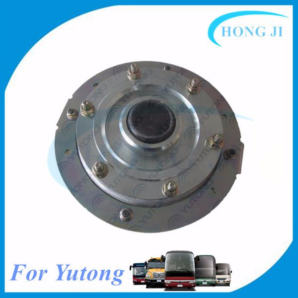 Electromagnetic clutch 12v 24v 1300-00390 bus truck fan clutch