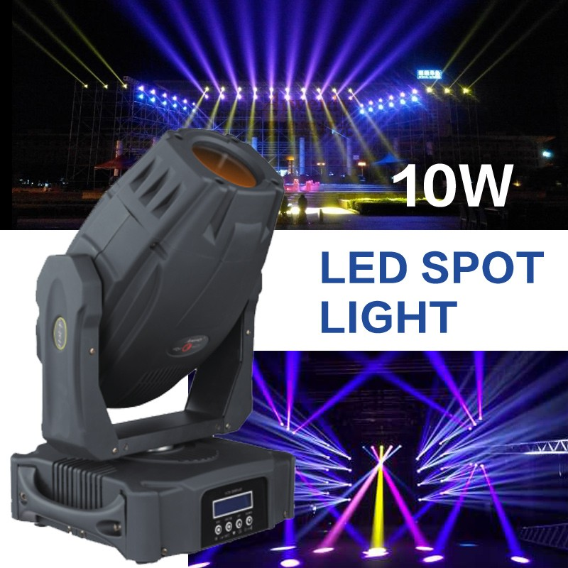 Good price stage lighting 100w beam outdoor 150w spot moving head
