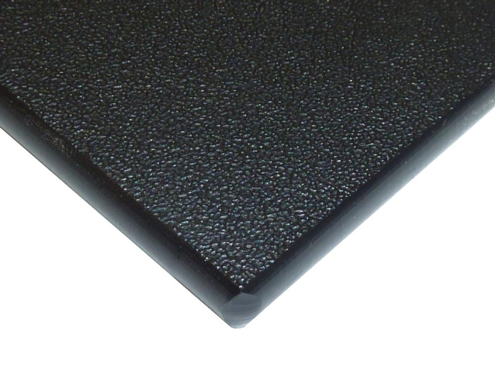 China Producs Pvc Sheets Black Pvc Foam Board Plastic