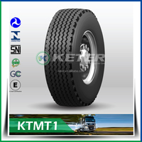 Heavy Truck Tires For Sale Dump Truck Tires Sale good radial truck tire