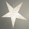 /product-detail/five-pointed-star-hanging-printed-paper-lampshade-60651387698.html