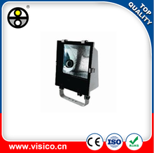 VISICO VF402 new fashionable stylish FLOOD LIGHTS with high performance