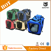 good quality indoor large cute more colors dog kennel