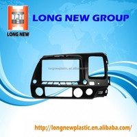 Custom Design Injection Mould for Auto Frame Parts