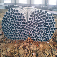 petrochemical industry Spiral weld steel pipe